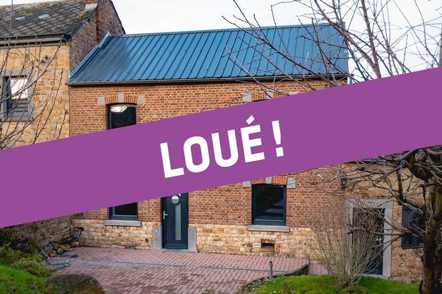 Loué_DSC3970